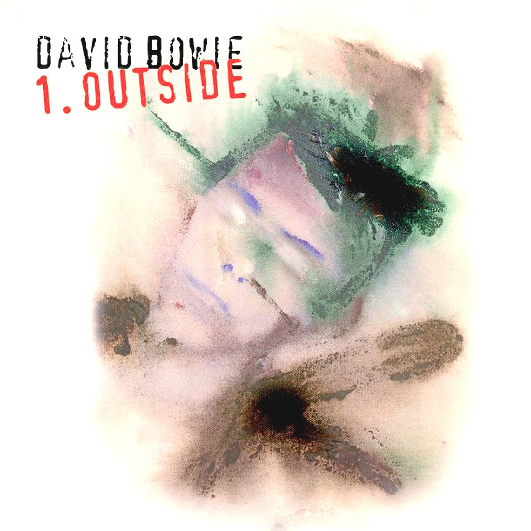 DAVID BOWIE un homme cent visages 19
