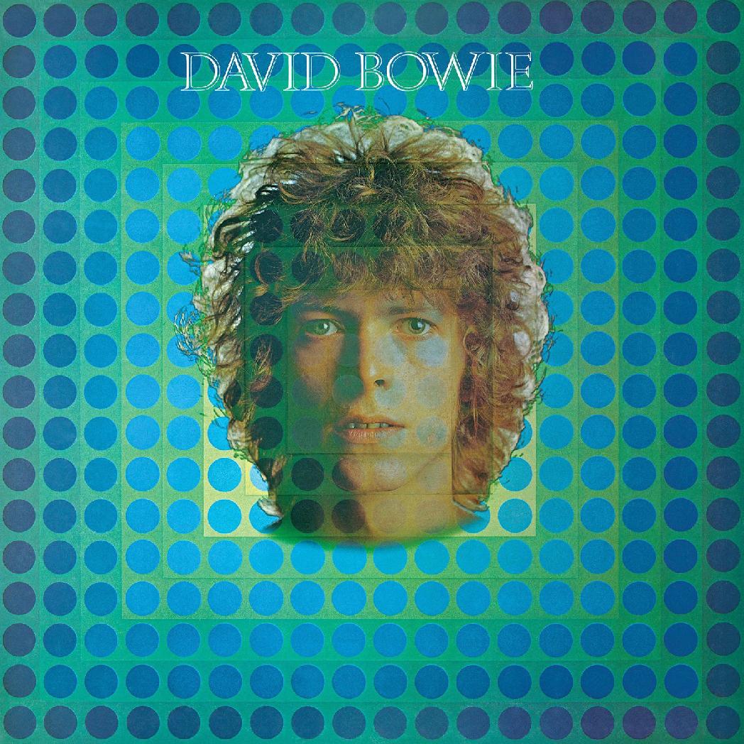 DAVID BOWIE un homme cent visages 2