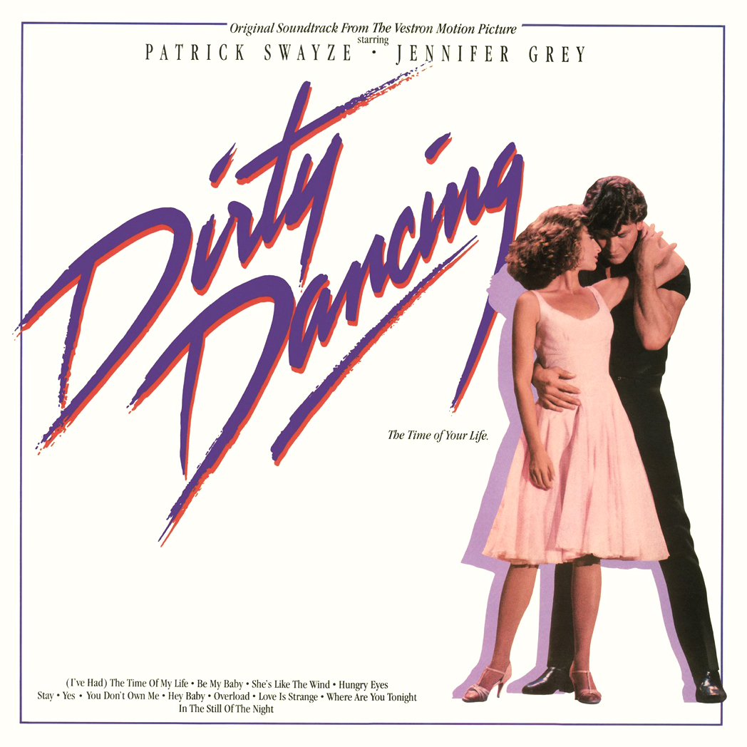 B.O. dirty dancing