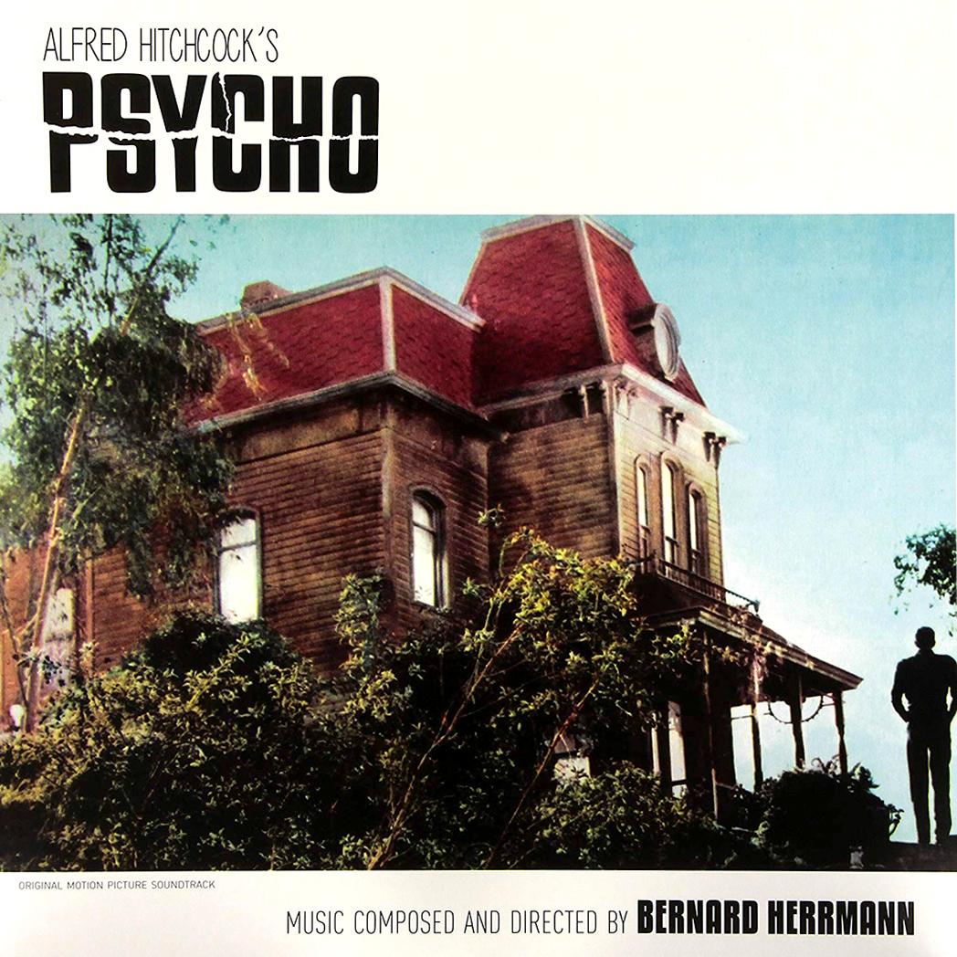 B.O. psychose