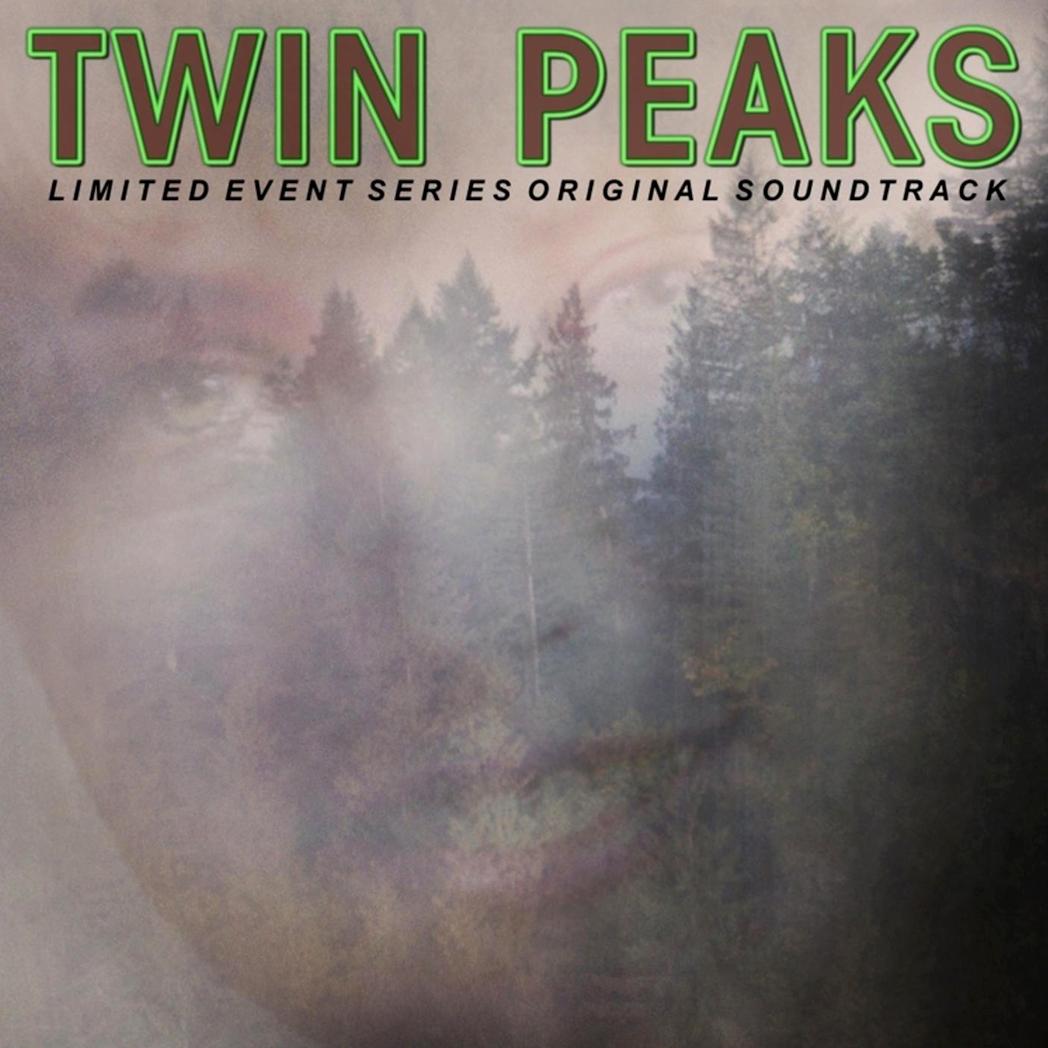 B.O. twin peaks